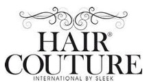 Perruque Glamour Monofilament Hair Couture de Sleek