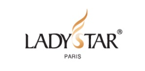 Tissage Body Wave Platinium Ladystar