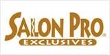 Salon Pro Exclusives logo