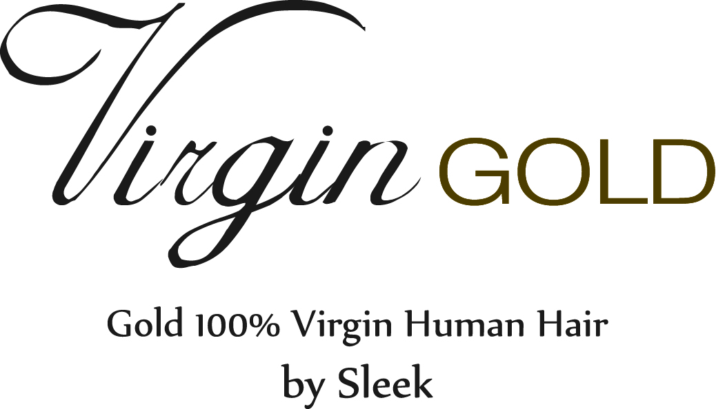 virgin-gold.jpg