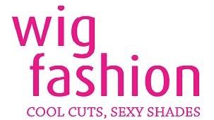 Gamme Wig Fashion de la marque Sleek hair
