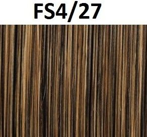 FS4/27/30