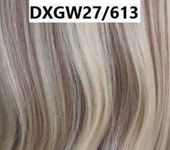 DXGW27/613