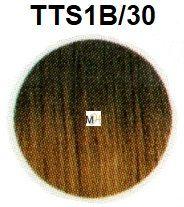 TTS1B/30