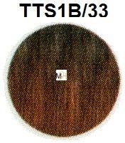 TTS1B/33