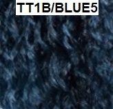 TT1B/BLUE5