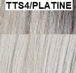TTS4/PLATINE