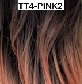 TT4/PINK2