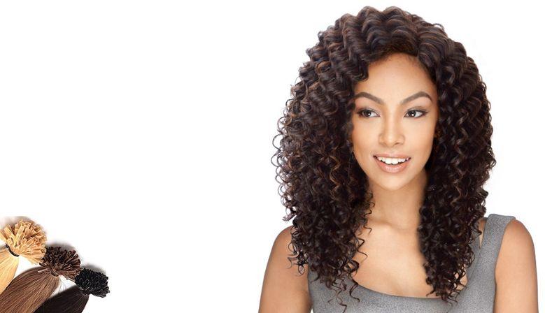 perruque cheveux naturels pour femme extension et tissage cheveux maghair. Black Bedroom Furniture Sets. Home Design Ideas