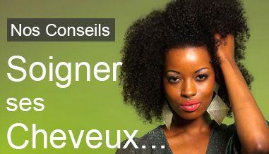 Soigner ses cheveux : astuces et conseils